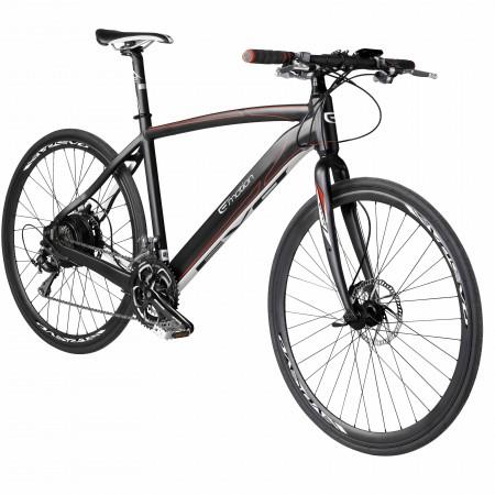 EVO Race Pro ποδήλατο δρόμου υψηλών επιδόσεων