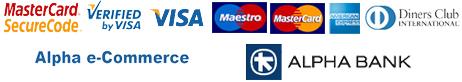 alpha-credit-cards